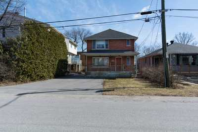 705 Tweedsmuire Ave , Ottawa,  sold, , The Home Guyz Team at Solid Rock Realty