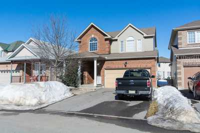 321 Rustic Hills Cres , Orleans,  sold, , The Home Guyz Team at Solid Rock Realty