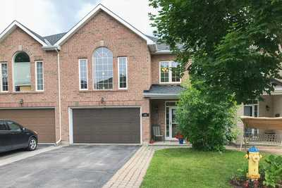 40 Castle Glen Cres , Kanata,  sold, , The Home Guyz Team at Solid Rock Realty