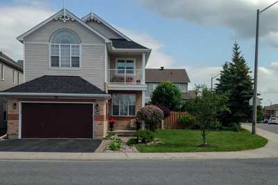 123 Calaveras Ave , Nepean,  sold, , The Home Guyz Team at Solid Rock Realty