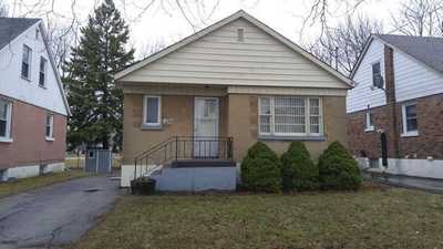 230 Cadillac Ave S,  E3761244, Oshawa,  sold, , Lisa Abbott, RE/MAX Jazz Inc., Brokerage *