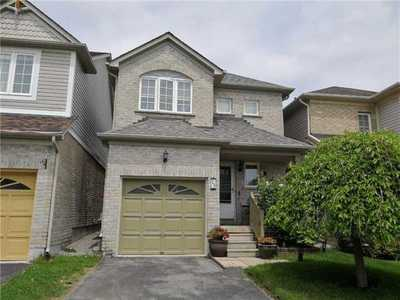 20 Cottingham Cres ,  E4186767, Oshawa,  sold, , Lisa Abbott, RE/MAX Jazz Inc., Brokerage *