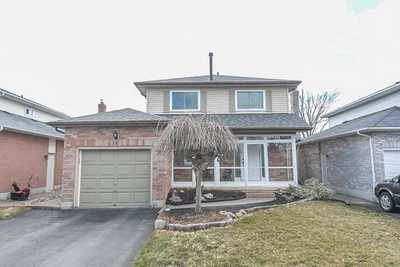 13 Kintyre St ,  E3754497, Courtice,  sold, , Lisa Abbott, RE/MAX Jazz Inc., Brokerage *
