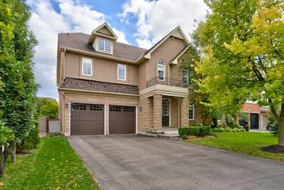 Buena Vista Crt ,  H4038214, Oakville,  for sale, , Stephanie Labile, Right at Home Realty Inc., Brokerage*