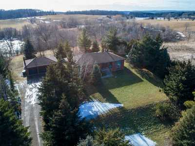 15246 The Gore Rd , Caledon,  sold, , Team Sukhvinder, RE/MAX Realty Specialists Inc., Brokerage*