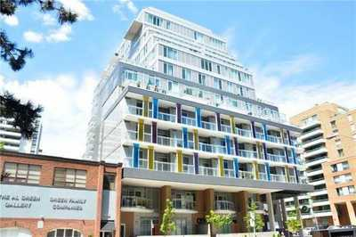 68 Merton St , Toronto,  sold, , Amir Cohen, Sutton Group-Admiral Realty Inc., Brokerage *