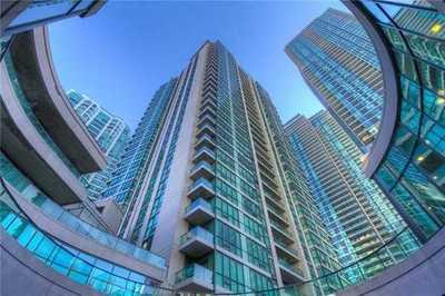 12 Yonge  St ,  C4333929, Toronto,  sold, , Hooman Bandarchi, Forest Hill Real Estate Inc., Brokerage *