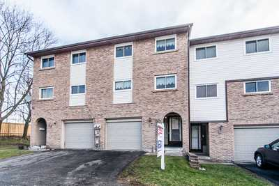 1330 Trowbirdge Dr ,  E4313483, Oshawa,  sold, , Lisa Abbott, RE/MAX Jazz Inc., Brokerage *
