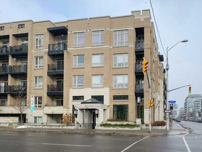 429 Kent  St ,  429KENTCS, Ottawa,  sold, , The Home Guyz Team at Solid Rock Realty