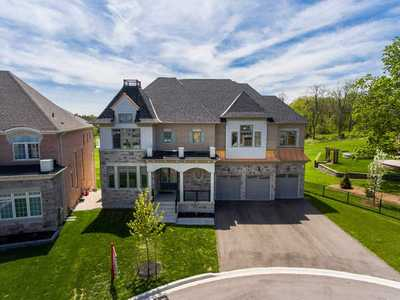 22 Natural Terr , Brampton,  sold, , Team Sukhvinder, RE/MAX Realty Specialists Inc., Brokerage*