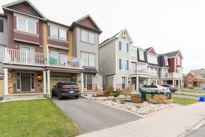 118 Penant  Ave , Ottawa,  sold, , The Home Guyz Team at Solid Rock Realty