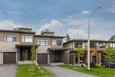 839 Connaught Ave , Ottawa,  sold, , The Home Guyz Team at Solid Rock Realty