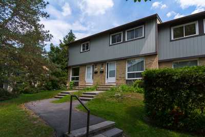 12 Spring Grove Lane , Nepean,  sold, , The Home Guyz Team at Solid Rock Realty