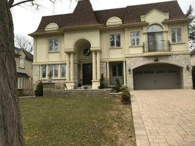 0, Mississauga,  sold, , Andrew VanDoodewaard, Future Group Realty Services Ltd., Brokerage