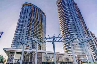 3103 - 125 Village Green  Sq ,  E4212498, Toronto,  for sale, , Chen-Yun Lim, HomeLife Today Realty Ltd., Brokerage*