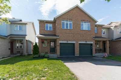 291 Applecross Crescent  , Kanata,  sold, , The Home Guyz Team at Solid Rock Realty
