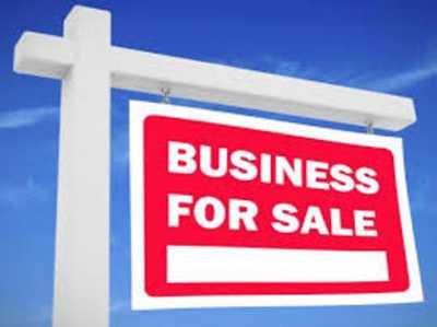 0, York,  for lease, , Rajesh Kothari, Gate Real Estate Inc.