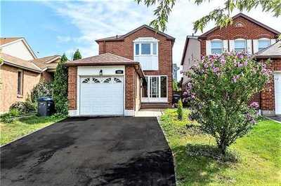 658 Galloway Cres ,  W4220416, Mississauga ,  for sale, , Krish Kissoon, RE/MAX Realty Specialists Inc., Brokerage *