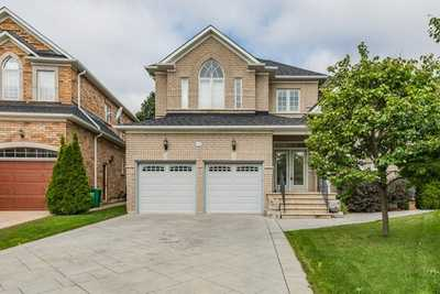 6735 Baby Gran Crt , Mississauga,  for sale, , Mario  Hermenegildo, Royal LePage Vendex Realty, Brokerage*