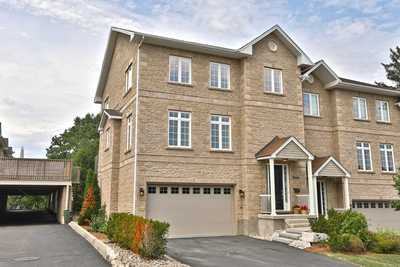 2639 Rogers  Rd ,  W4297199, Mississauga,  sold, , Stacey Robinson, Royal LePage Realty Plus Oakville, Brokerage*