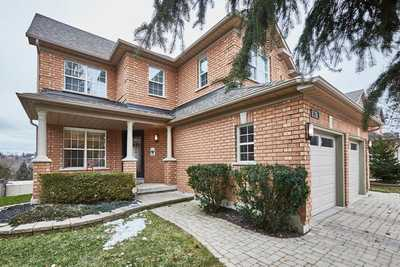 77 Wetherburn Dr , Whitby,  sold, , Dominika Stollar, Coldwell Banker - R.M.R. Real Estate, Brokerage*