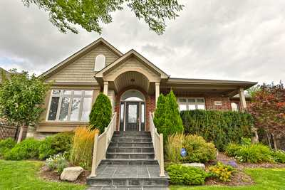 2465 Eighth Line ,  W4287198, Oakville,  sold, , Stacey Robinson, Royal LePage Realty Plus, Brokerage*