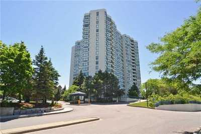 7250 Yonge St ,  N4173641, Vaughan ,  sold, , Elena Racu, Royal LePage Realty Centre, Brokerage *