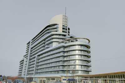 2885 Bayview Ave ,  C4352242, Toronto,  sold, , Sarah Temple, TFN Realty Inc., Brokerage *