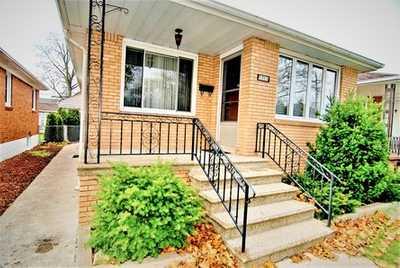 sold, , Alex  Sharma , HomeLife Gold Star Realty Inc., Brokerage