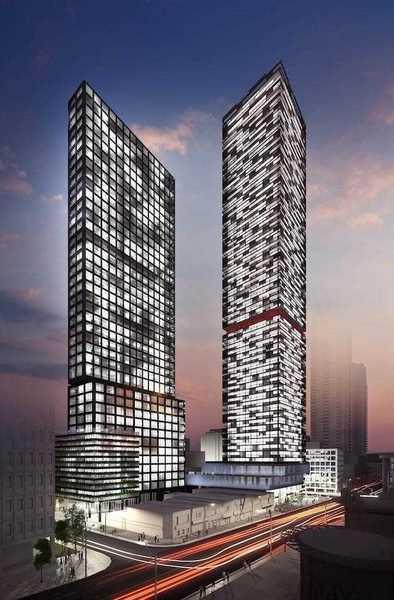 8 Eglinton Ave E, Toronto,  for rent, , Sarah Temple, TFN Realty Inc., Brokerage *