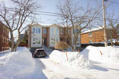 86 West Presland Rd ,  86WestPresCMNGSN, Ottawa,  sold, , The Home Guyz Team at Solid Rock Realty
