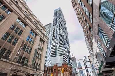 7 Grenville St ,  jzyc3405, Toronto ,  sold, , Jason Zhang, LOYALTY REAL ESTATE Brokerage*