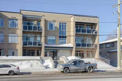682 Churchill Ave N,  #1141544, Ottawa,  sold, , The Home Guyz Team at Solid Rock Realty