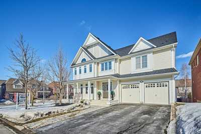 21 Rainbow Cres ,  E4383620, whitby,  sold, , Dominika Stollar, Coldwell Banker - R.M.R. Real Estate, Brokerage*