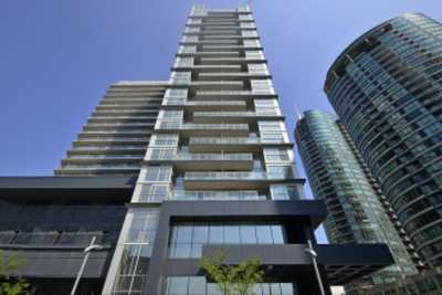 352 Front St W,  C4397591, Toronto,  for sale, , Sarah Temple, TFN Realty Inc., Brokerage *