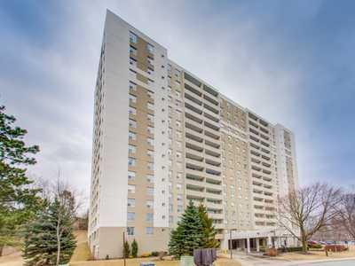 45 Southport  St , TORONTO,  sold, , Steven Le, Keller Williams Referred Urban Realty, Brokerage*