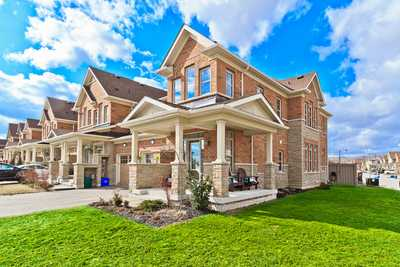 90 Hanson  Cres , Milton,  sold, , Foley Real Estate, Sutton Group Realty Systems Inc, Brokerage *
