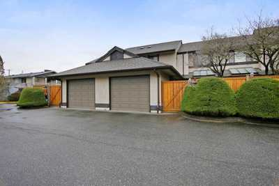 34755 Old Yale Rd , Abbotsford,  sold, , TJ Lee, HomeLife Glenayre Realty - Mission BC