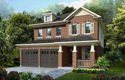 27 Henry Smith  Ave , Clarington,  sold, , Nasim Yusufi, Royal LePAGE Citizen Realty Brokerage *