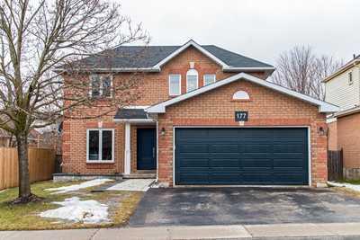 177 Mill  St W,  W4354065, Acton,  sold, , Team Davidson, Ghada and Sean, KELLER WILLIAMS Real Estate Associates, Brokerage *