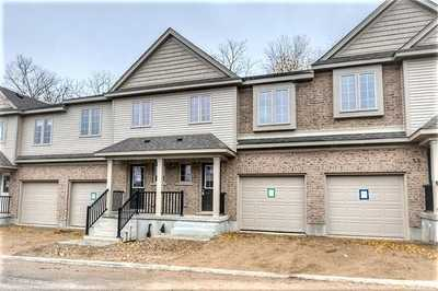 50 Pinnacle Dr ,  n/a, Kitchener,  for rent, , Shaw Poladian, RE/MAX Twin City Realty Inc., Brokerage*