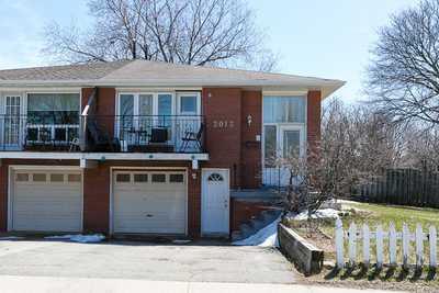2012 Carrera  Lane , Mississauga,  sold, , Eugene Feiguelman, HomeLife/Response Realty Inc., Brokerage*