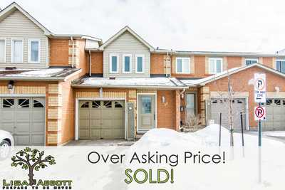 811 Wilson  Rd N, Oshawa,  sold, , Lisa Abbott, RE/MAX Jazz Inc., Brokerage *