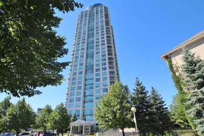 38 Metropole Private   ,  1122022, Ottawa,  sold, , Royal LePage Performance Realty, Brokerage *