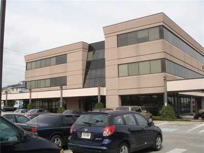 002B - 125 Bell Farm Rd,  S4012790, Barrie,  for lease,
