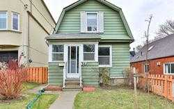 0Morningside Ave ,  W4419783, Toronto,  sold, , Anita Merlo, Bosley Real Estate, Brokerage *