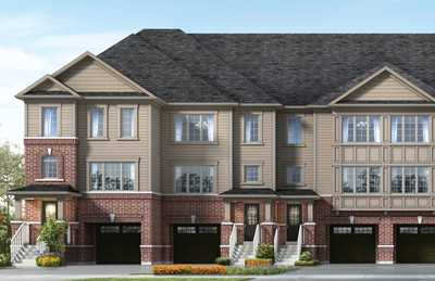 0Limerick  , Hamilton,  for sale, , Nasim Yusufi, Royal LePAGE Citizen Realty Brokerage *
