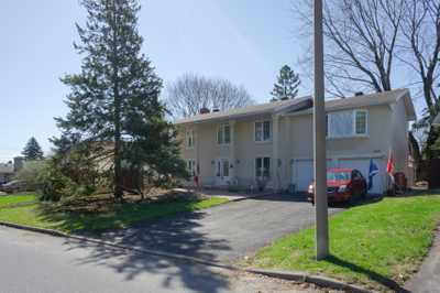 1866 Beattie Ave ,  #1144105, Ottawa,  sold, , The Home Guyz Team at Solid Rock Realty