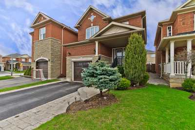 46 Morningside Dr S,  4437490, Georgetown, Halton Hills,  for sale, , Foley Real Estate, Sutton Group Realty Systems Inc, Brokerage *