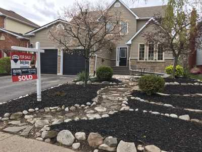 14 YEOMAN Dr , BRANTFORD,  sold, , Shelly Gracey, RE/MAX Twin City Realty Inc., Brokerage *